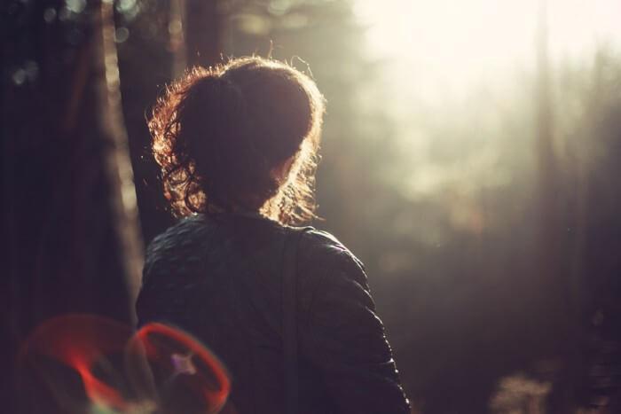 5 эмоций - будьте здоровы