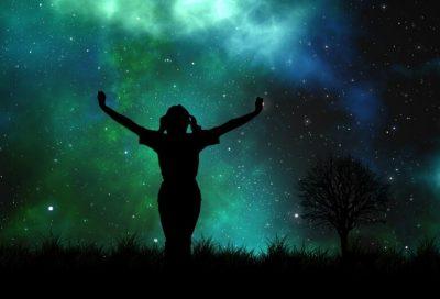 Можно ли зачать в космосе и благополучно родить? Часть 1